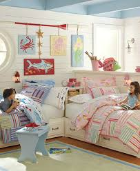 cool bedrooms for 2 girls. girl and boy in same room 26 cool bedrooms for 2 girls