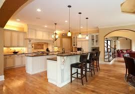 modern kitchen design toronto. modern kitchen designs in toronto by apico kitchens design ,