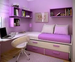 Purple Bedroom Paint Light Blue And Purple Bedroom Ideas Best Bedroom Ideas 2017