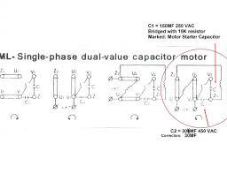 bryant single phase 220v motor wiring diagram auto electrical  bryant single phase 220v motor wiring diagram images gallery