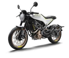 husqvarna out with street models