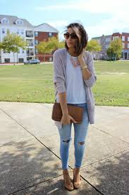 Colors To Wear With Light Blue Advices 13 Prototypic What To Wear With Light Bkue Jeans 2019
