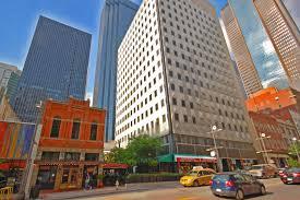 Downtown Dallas Apartments Apartments Downtown Dallas Apartments