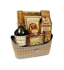 hennything is possible cognac gift basket hennessy gifts hennessy gift basket henny gifts