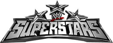 Datei:WWE Superstars-Logo.png – Wikipedia