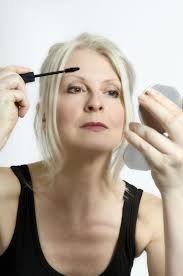 eye makeup for over 50s older women makeup 25 tips for women over 50