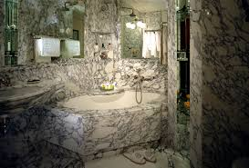 rustic stone bathroom designs. Bathroom:Rustic Style Bathroom Design With Stone Wall And White Toilet  Decor Ideas Fashionable Rustic Stone Bathroom Designs