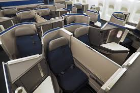 United 777 222 Seating Chart Where To Sit When Flying Uniteds New 777 200 Polaris