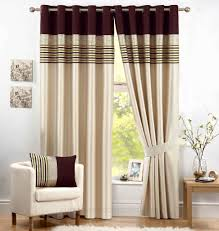 Living Room Curtain Designs Awesome Home Curtains Designs For Backyard Plans Free