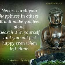 Buddha Quotes Self Control Is A Important Part Of Life Facebook