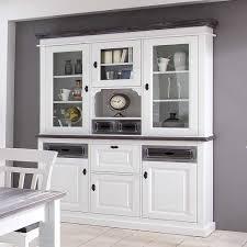 Küchenbuffet Ancona Im Landhausstil Aus Fichte Möbel Tipps