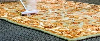 rug cleaner boston oriental rug cleaning oriental rug cleaning area oriental rug cleaning ma oriental carpet