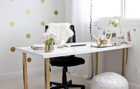 budget friendly home offices. Just Bella - Porch Home Office Budget Friendly Offices A