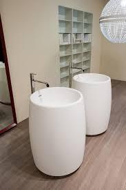 Guida allacquisto del lavabo cose di casa
