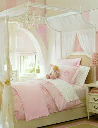 Beautiful Canopy Beds - Beautiful Bedroom With Canopy Bed: Contemporary  Canopy Bed
