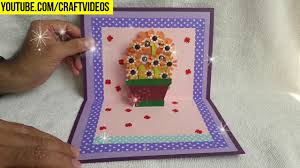 BEST Christmas Card Ideas Using Recollections Gingerbread Paper Card Making Ideas Youtube