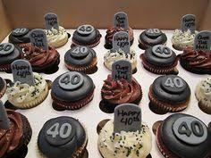 175 Best Cake Decorating Images Pound Cake Recipes Food