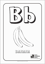 Coloring Pages Letters To Live Bying Book Lovely Free Printable