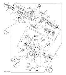 955 runs but will not move john deere 855 pto wiring diagram at John Deere 855 Wiring Harness