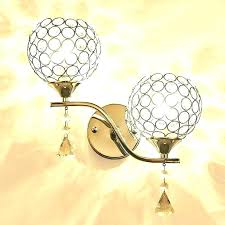 cool wall sconce sconces lighting