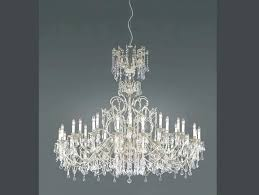 chandelier prism chandelier crystal prisms designs chandelier prisms rectangular acrylic chandelier prisms
