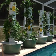 hydroponic garden tower. Interesting Hydroponic Inside Hydroponic Garden Tower YouTube