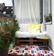 Pvblik Com Idee Balkon Blumenkasten