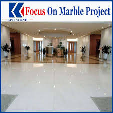 turkey ask orient east white marble slabs for shangri la apartments