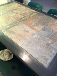 Amazing Diy Tile Table Top 66 With Additional Minimalist Design Room with  Diy Tile Table Top