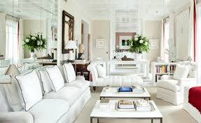 elegant beautiful living spaces big white beautiful elegant beautiful living room beautiful white living room