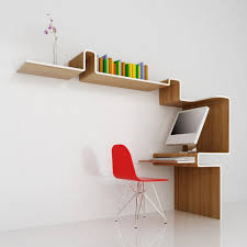 space saving home office. Space Saving Home Office