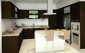 Muebles De Cocina ModernosDecorar Muebles De Cocina