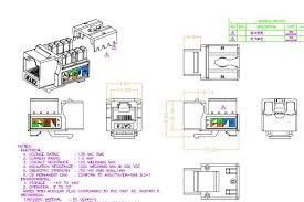 6 wire trailer connection diagram images chevelle wiring harness rj45 cat 7 wiring diagram