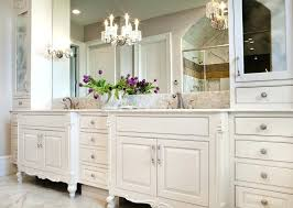 traditional bathroom vanity trendy traditional bathroom vanities home furniture traditional style bathroom vanity units