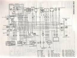 wiring diagram workshop manual 125cc sportsbikes forum