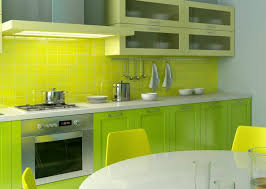 kitchen cabinet choosing kitchen colors light kitchen colors popular kitchen cabinets best color to paint