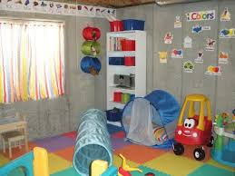 basement ideas for kids area. Spectacular Of Amazing Basement Ideas For Kids Area Playroom Kid Spaces Pictures