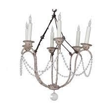 italian chandelier niermann weeks adorable ideas