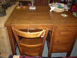 american country wrought iron vintage desk. When I Found This Desk, It Definitely Didnt Look Like This! Had 70 American Country Wrought Iron Vintage Desk A