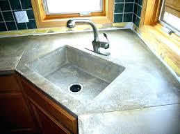 cement kitchen countertops cement kitchen cement kitchen countertops cost