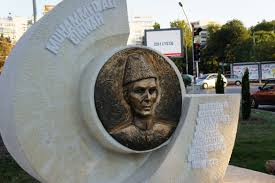 things you might not know about jinnah ankara the capital of turkey has a street d after him cinnah caddesi is one of the longest streets of ankara jinnah is spelled cinnah in the