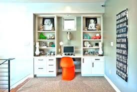 shelving systems for home office. Home Office Wall Shelving Desk Units With Bookcase Systems For D