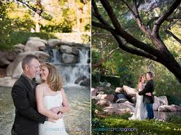 professional photographers las vegas. Contemporary Professional Las Vegas Wedding Photography Destination Photographer  Portrait Professional Photographer Intended Photographers