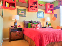 Influence Decor The Beauty Of A Home Is In Details Triad Colour Scheme That  Incorporates Any ...