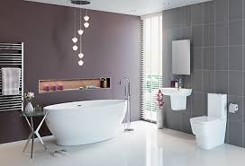 Elegant Bathroom Ideas Uk Bathroom Designs Uk Bathroom Ideas Small Bathroom  Adorable Part 3