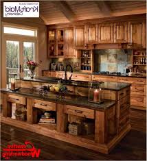 rustic kitchen island ideas. Simple Ideas Interior Rustic Kitchen Island Ideas Diy Engaging Designs Free Plans  And