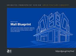 Architectural design blueprint Urban Planning Arc Animated Presentation Template Building Blueprint Powerpoint Templates Powerpoint Template Architectural Powerpoint Presentation Architectural Design 123rfcom Arc Animated Presentation Template Building Blueprint By Alpha Omega