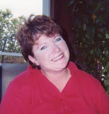 Catherine Smith – Hutchens Funeral Homes