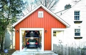 3 car garage door 3 car garage cost 3 car garage cost to build appealing 4 3 car garage door