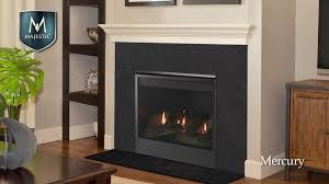 majestic fireplace gas valve troubleshooting repair phone number